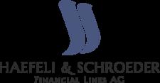 Haefeli & Schroeder